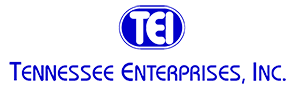 TENNESSEE ENTERPRISES, INC.