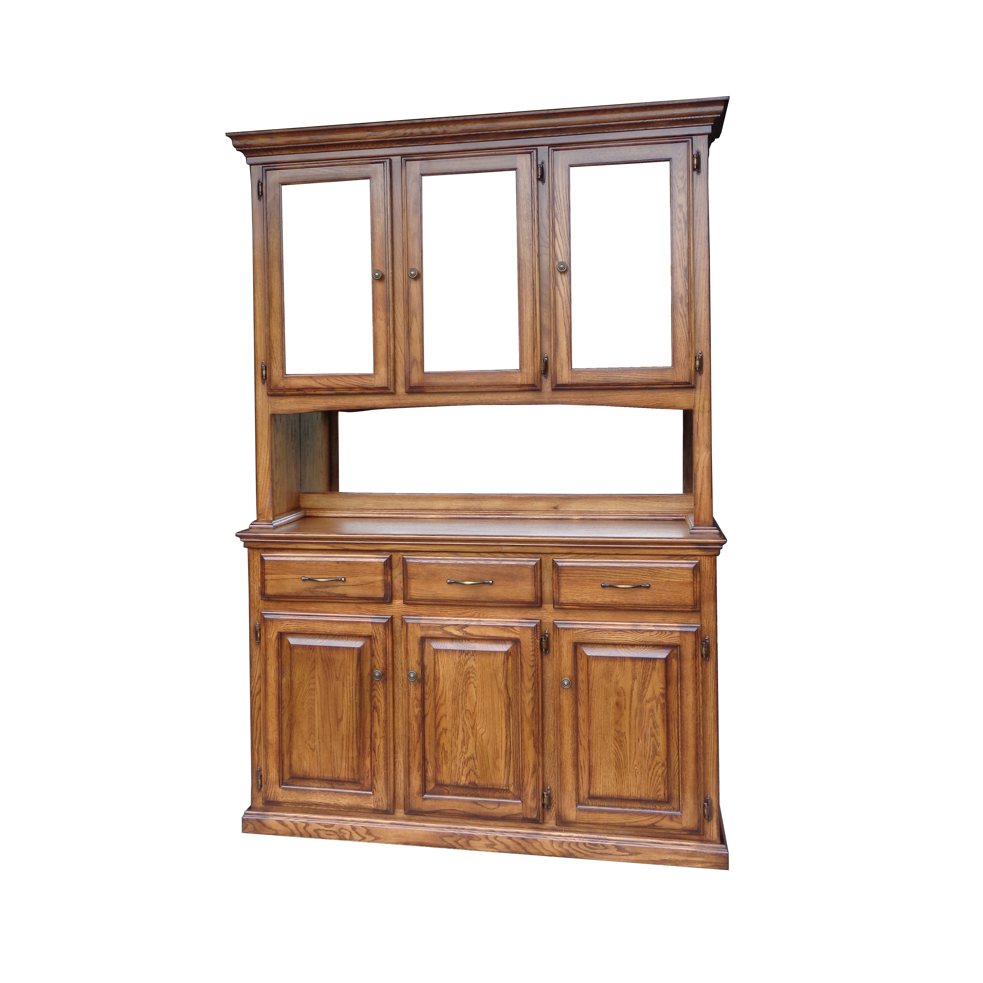 Incredible 60 Hutch Buffet Tennessee Enterprises Inc Download Free Architecture Designs Scobabritishbridgeorg