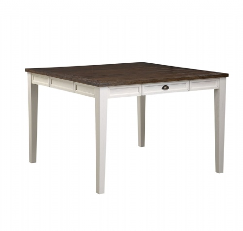 Kelsey Gathering Table