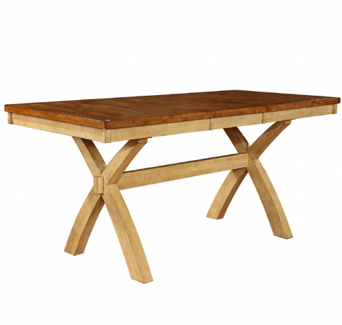 Quinton X Base Gathering Table