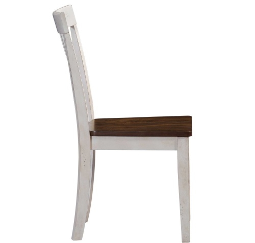 SmartBuy Side Chair
