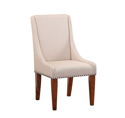 SmartBuy Accent Chair,RTA