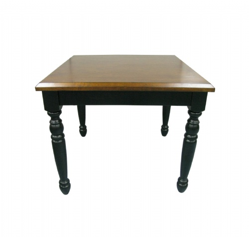 Smart Buy Turning Leg Table