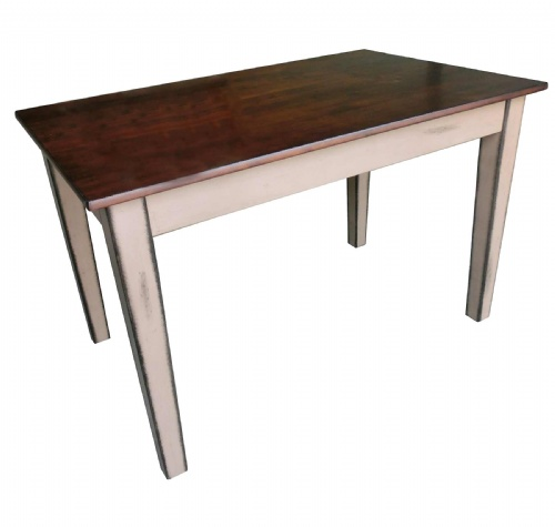 St.Helen Leg Table